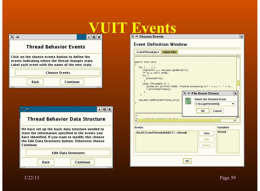 VUIT Events 3/22/13 Page 59