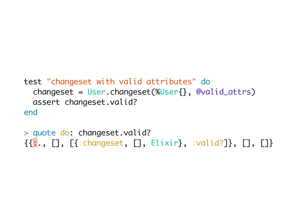 "test ""changeset with valid attributes"" do chang..."