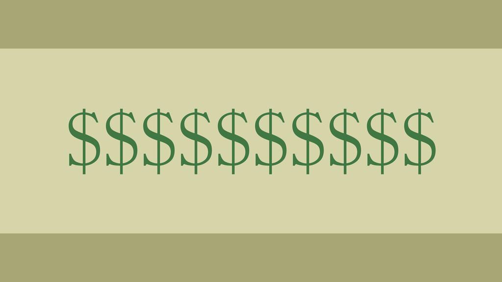 $$$$$$$$$$ Wednesday, June 19, 13