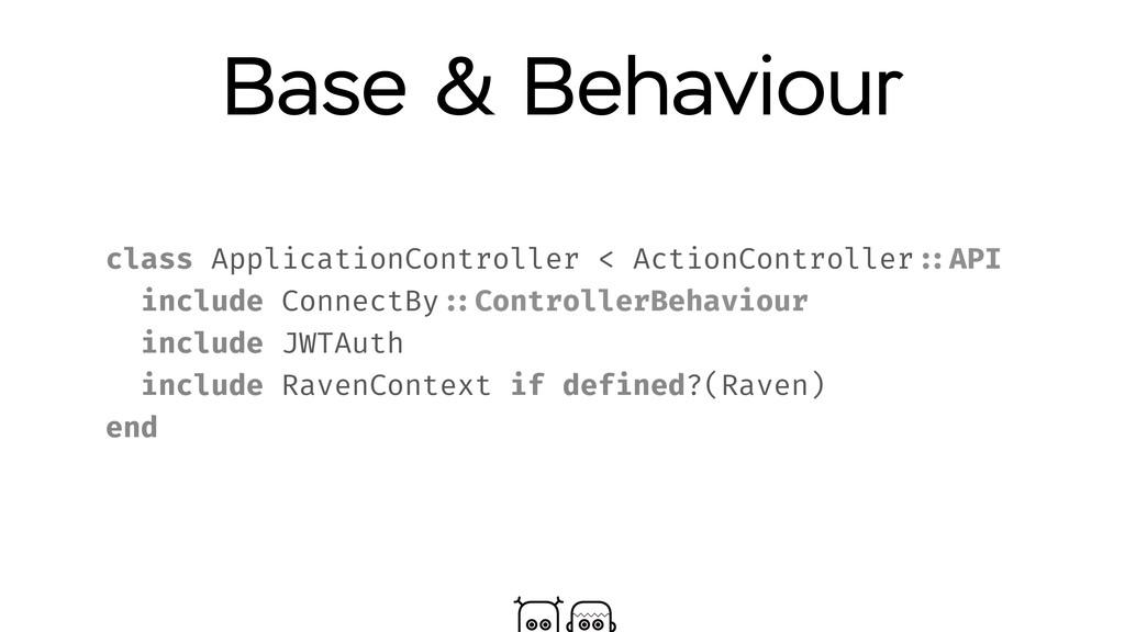 class ApplicationController < ActionController ...