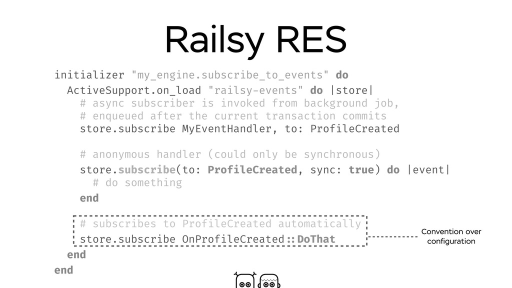 "Railsy RES initializer ""my_engine.subscribe_to_..."