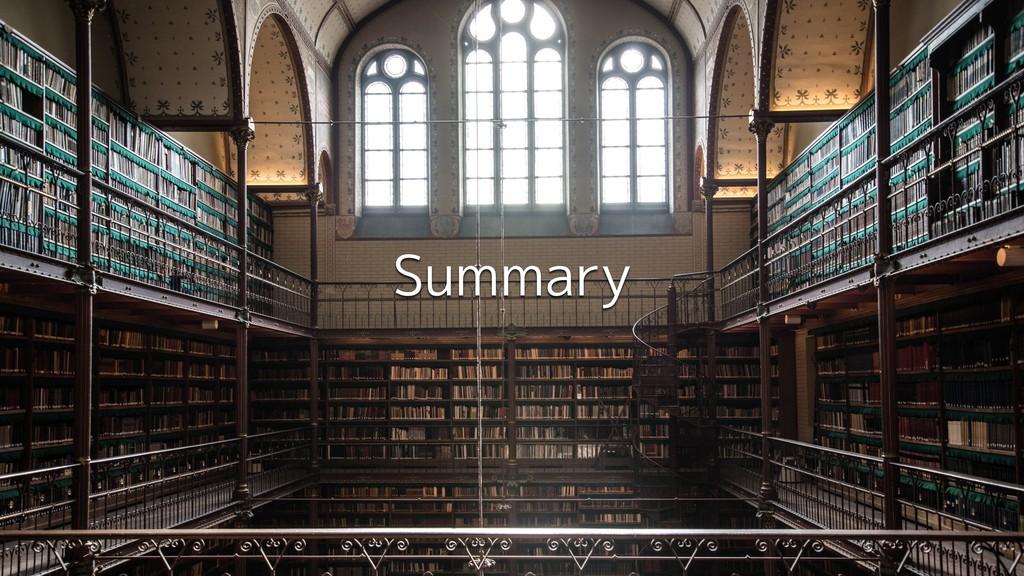 4VNNBSZ Summary
