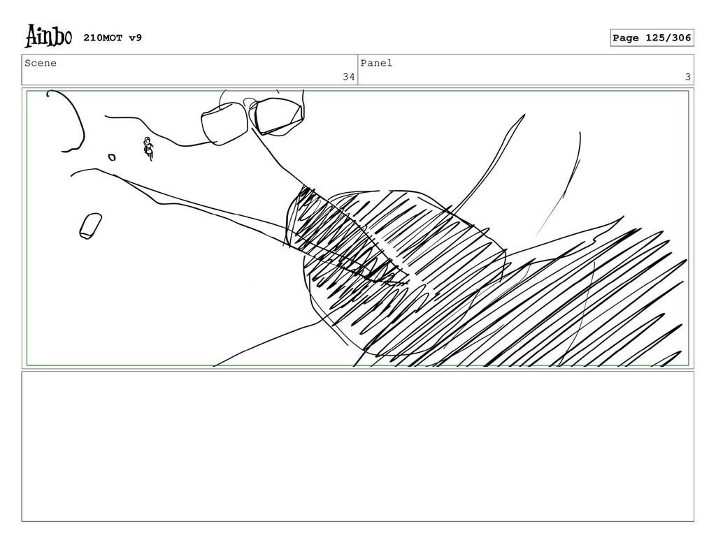 Scene 34 Panel 3 210MOT v9 Page 125/306