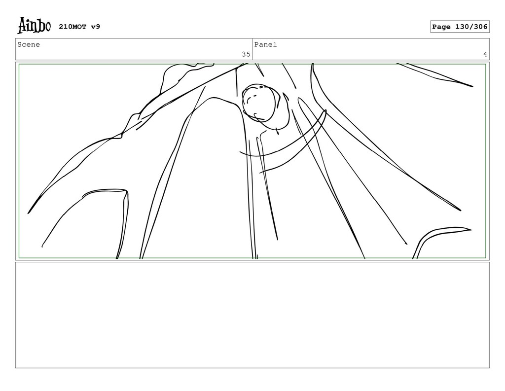 Scene 35 Panel 4 210MOT v9 Page 130/306