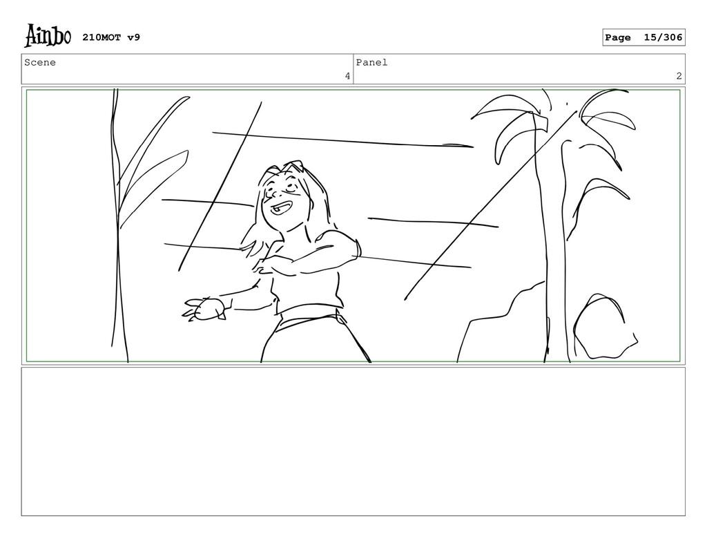 Scene 4 Panel 2 210MOT v9 Page 15/306