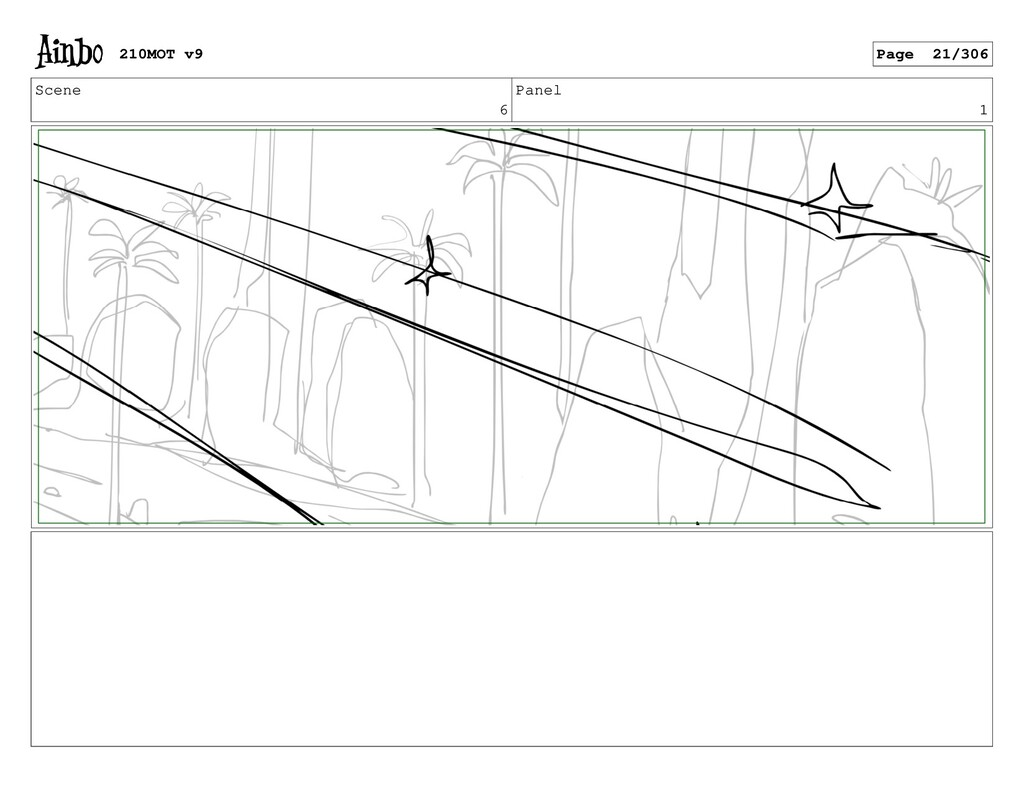 Scene 6 Panel 1 210MOT v9 Page 21/306