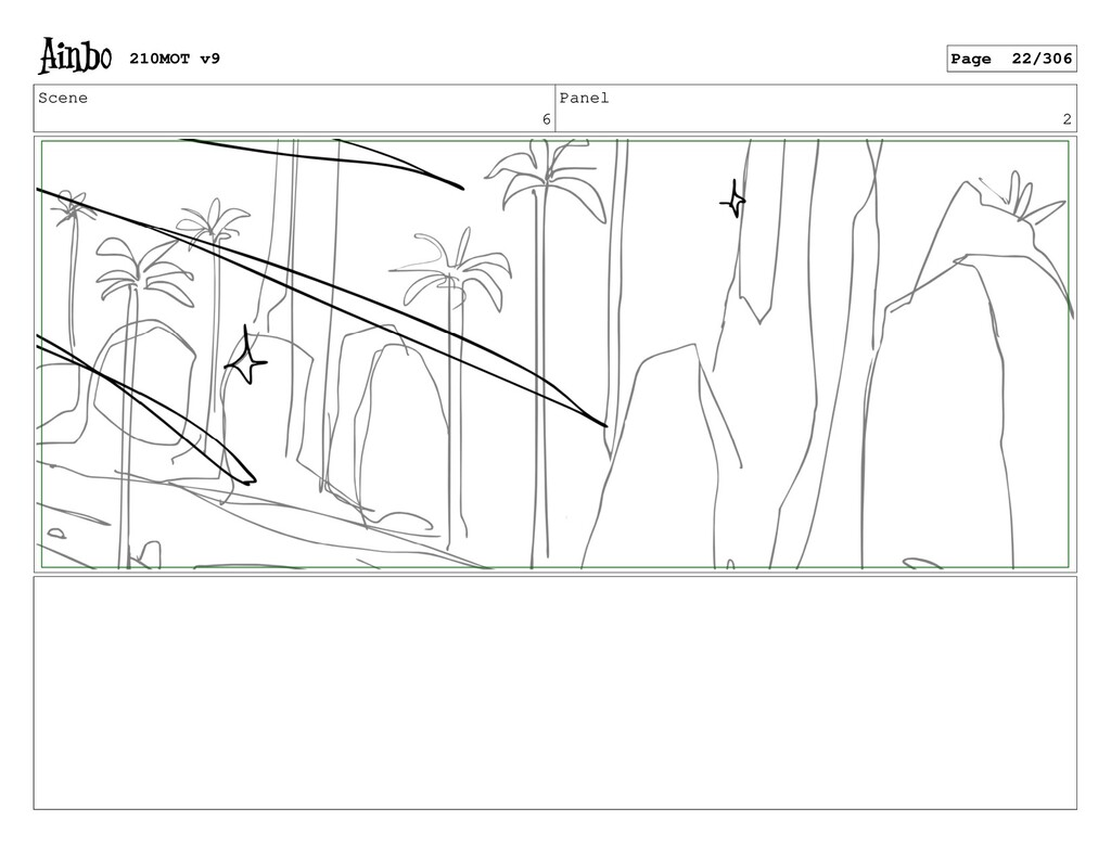 Scene 6 Panel 2 210MOT v9 Page 22/306