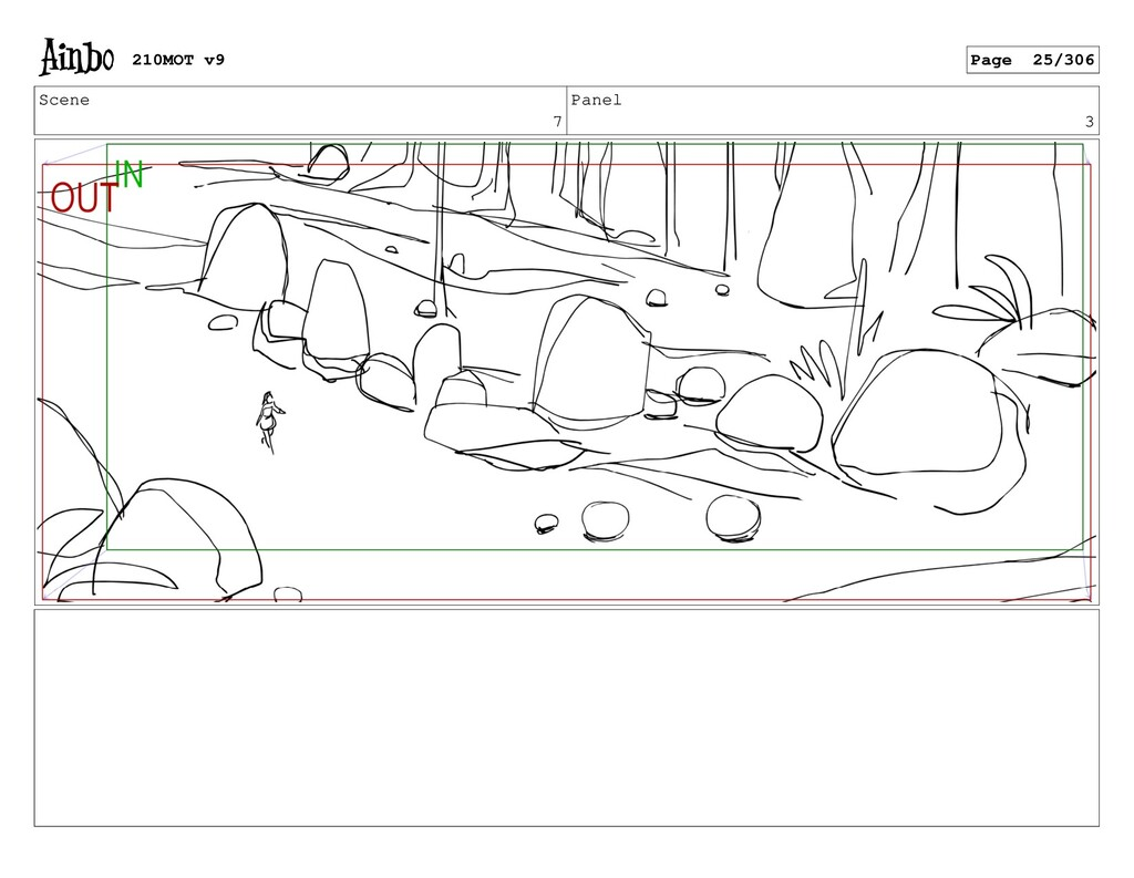 Scene 7 Panel 3 210MOT v9 Page 25/306