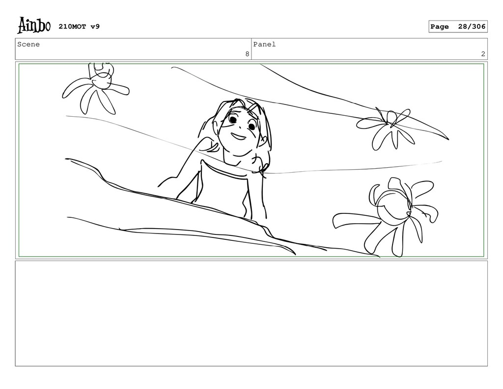 Scene 8 Panel 2 210MOT v9 Page 28/306
