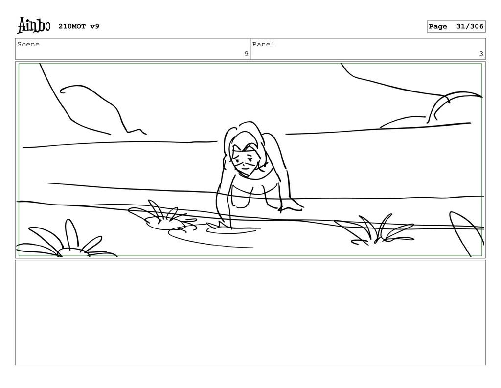 Scene 9 Panel 3 210MOT v9 Page 31/306