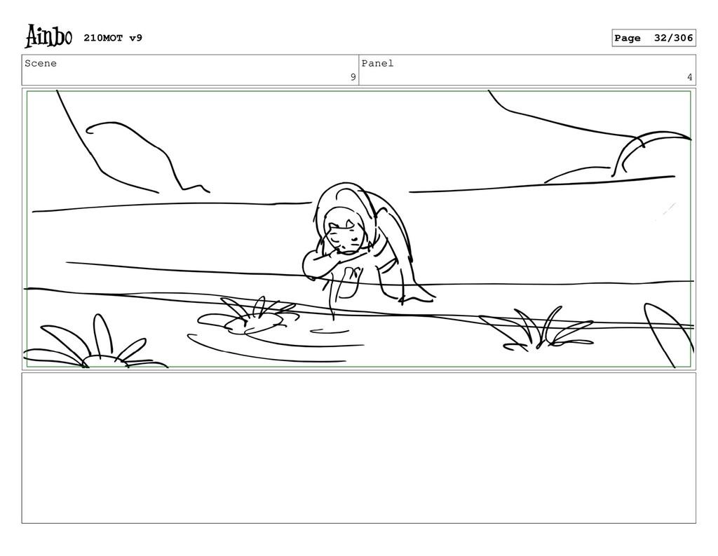 Scene 9 Panel 4 210MOT v9 Page 32/306