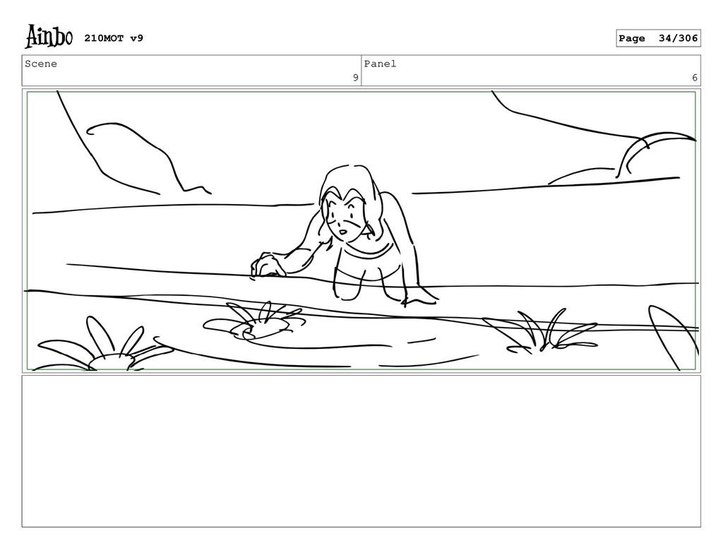 Scene 9 Panel 6 210MOT v9 Page 34/306