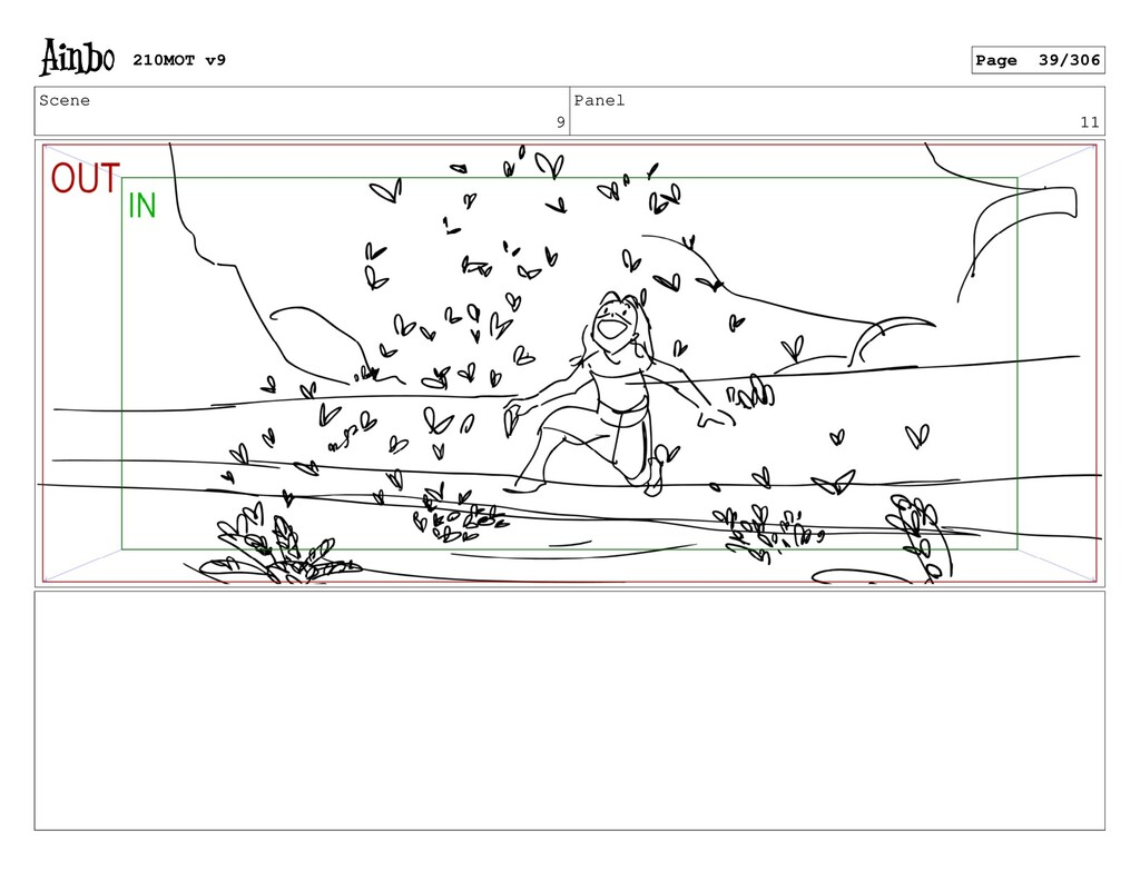 Scene 9 Panel 11 210MOT v9 Page 39/306
