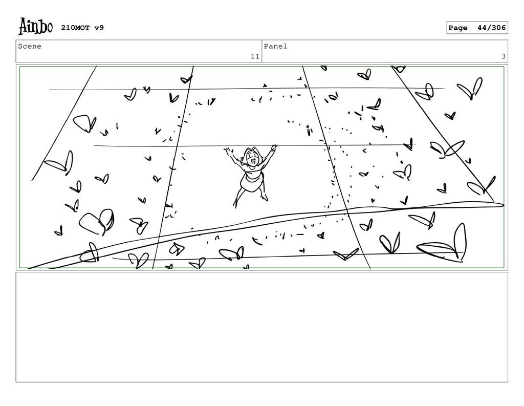 Scene 11 Panel 3 210MOT v9 Page 44/306