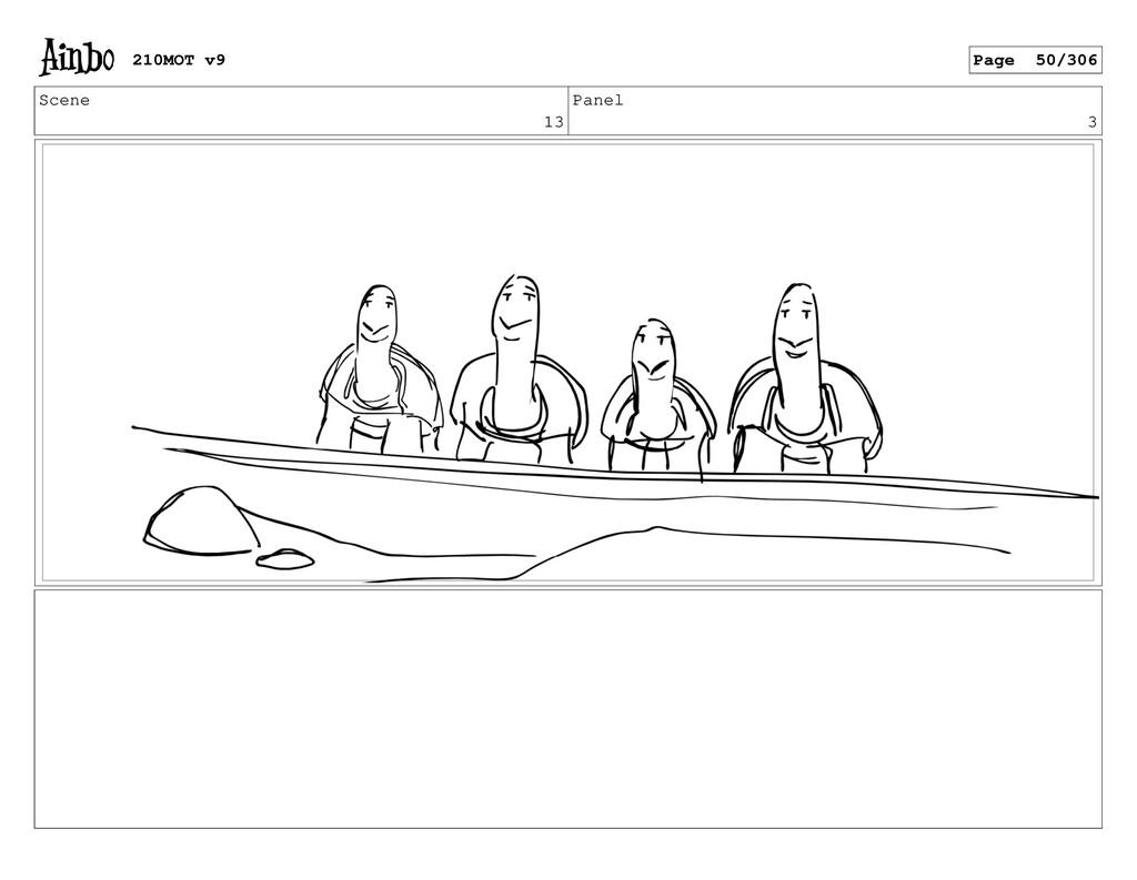 Scene 13 Panel 3 210MOT v9 Page 50/306