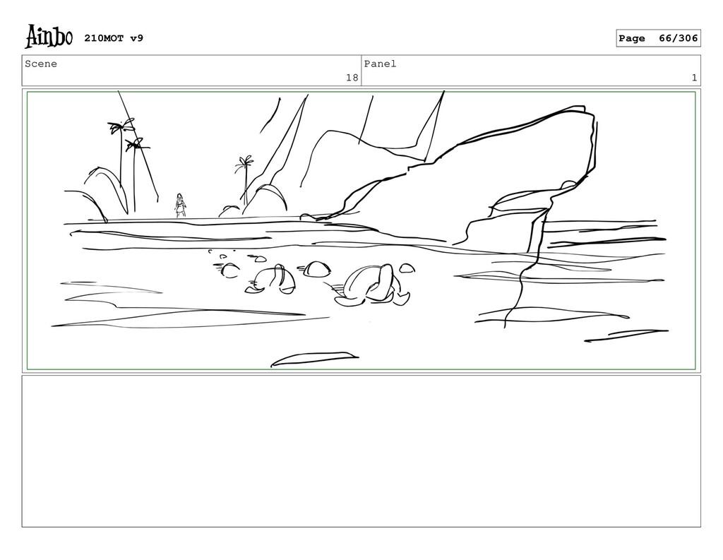 Scene 18 Panel 1 210MOT v9 Page 66/306