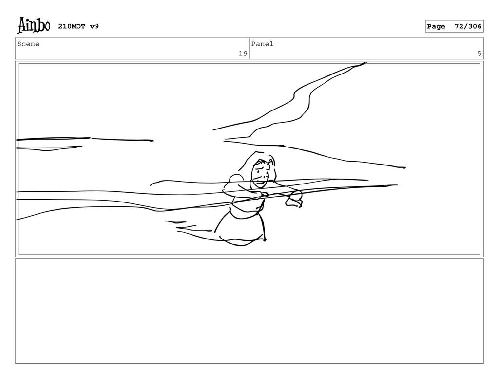 Scene 19 Panel 5 210MOT v9 Page 72/306