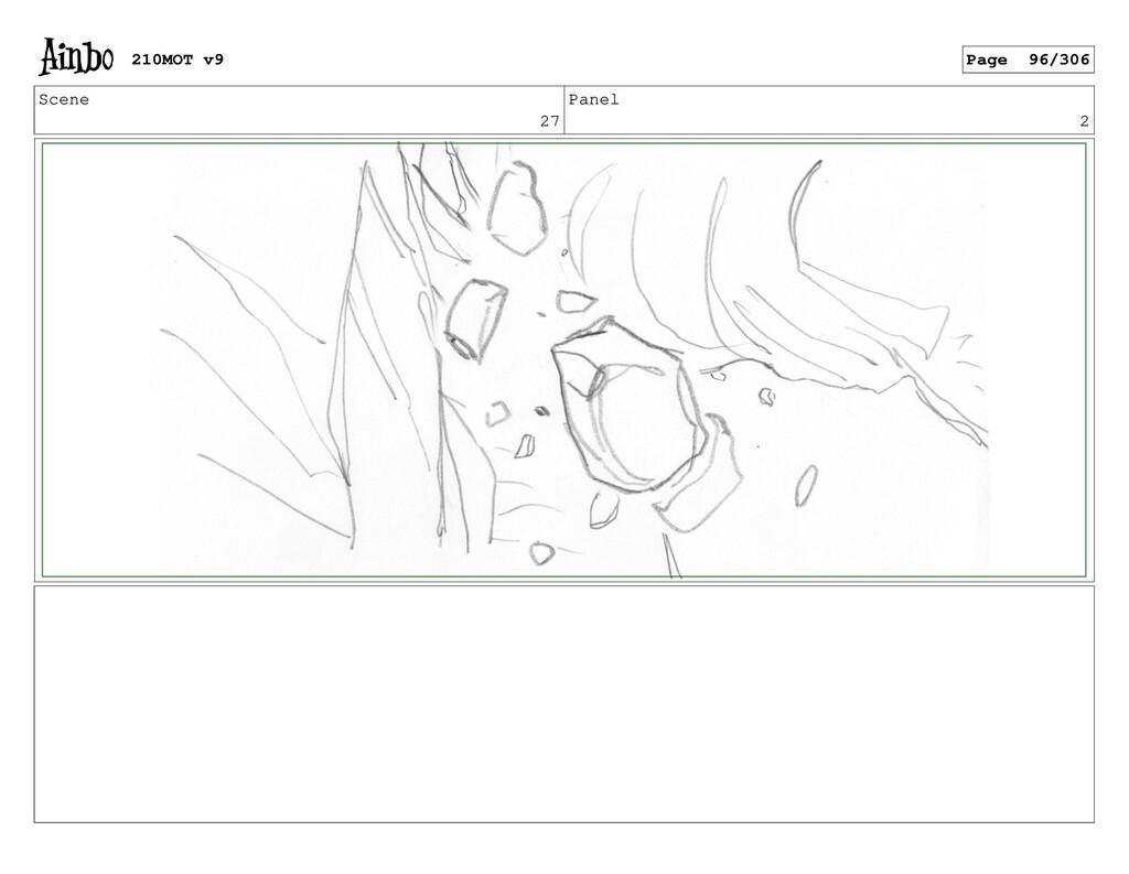 Scene 27 Panel 2 210MOT v9 Page 96/306