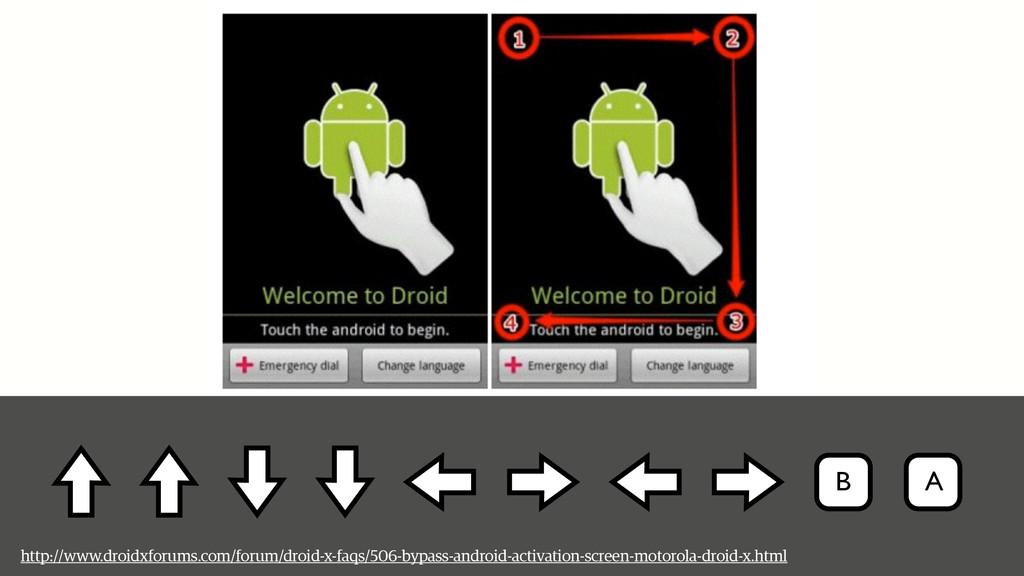 http://www.droidxforums.com/forum/droid-x-faqs/...