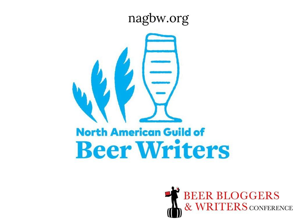 nagbw.org