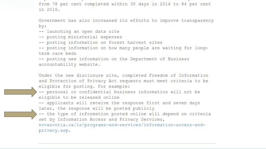~$ grep 'security' ./tos.txt Terms of Service: ...