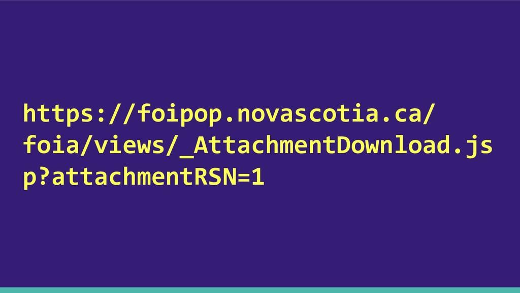 https://foipop.novascotia.ca/ foia/views/_Attac...