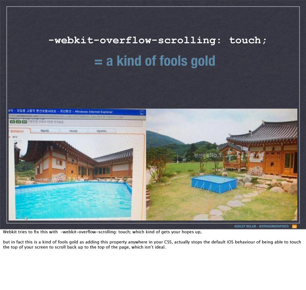 ASHLEY NOLAN - @DRAGONGRAPHICS -webkit-overflow...