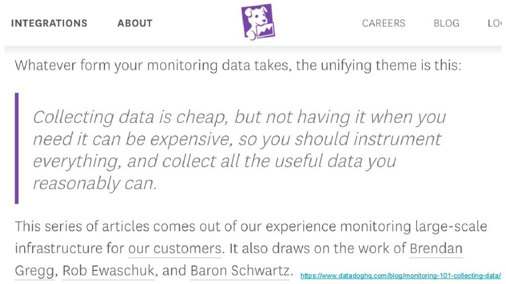 https://www.datadoghq.com/blog/monitoring-101-c...