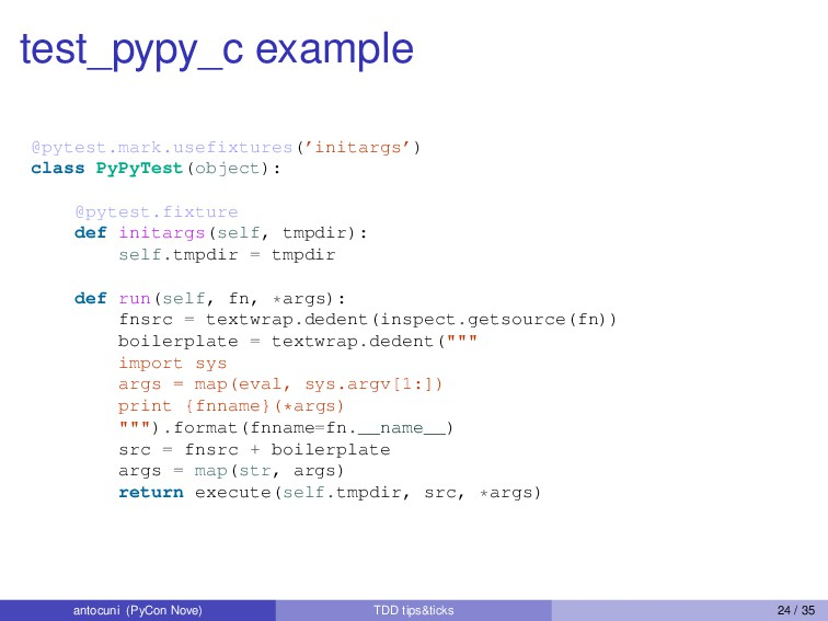test_pypy_c example @pytest.mark.usefixtures('i...