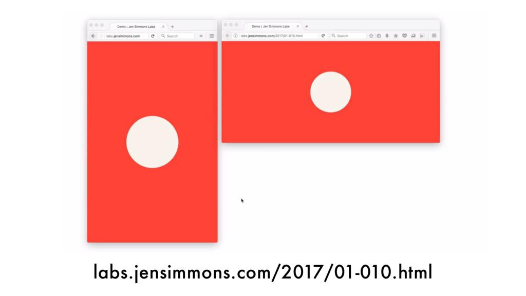 labs.jensimmons.com/2017/01-010.html