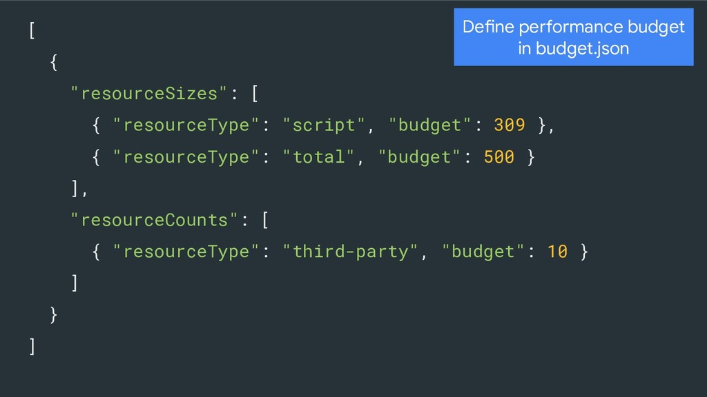 "[ { ""resourceSizes"": [ { ""resourceType"": ""scrip..."