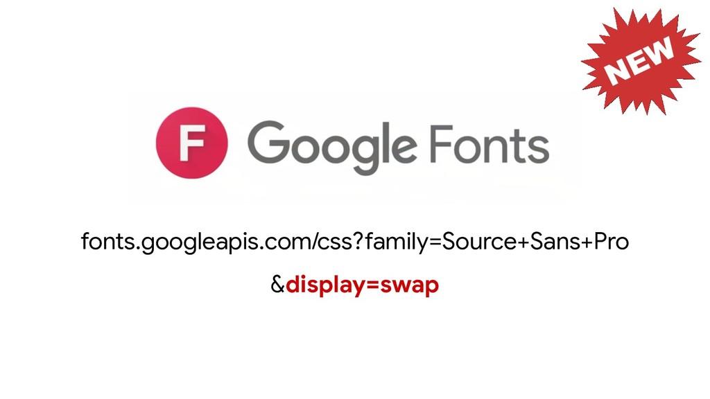 fonts.googleapis.com/css?family=Source+Sans+Pro...