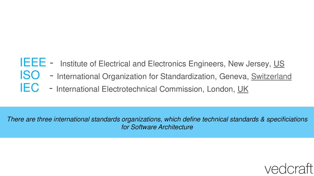 IEEE - Institute of Electrical and Electronics ...