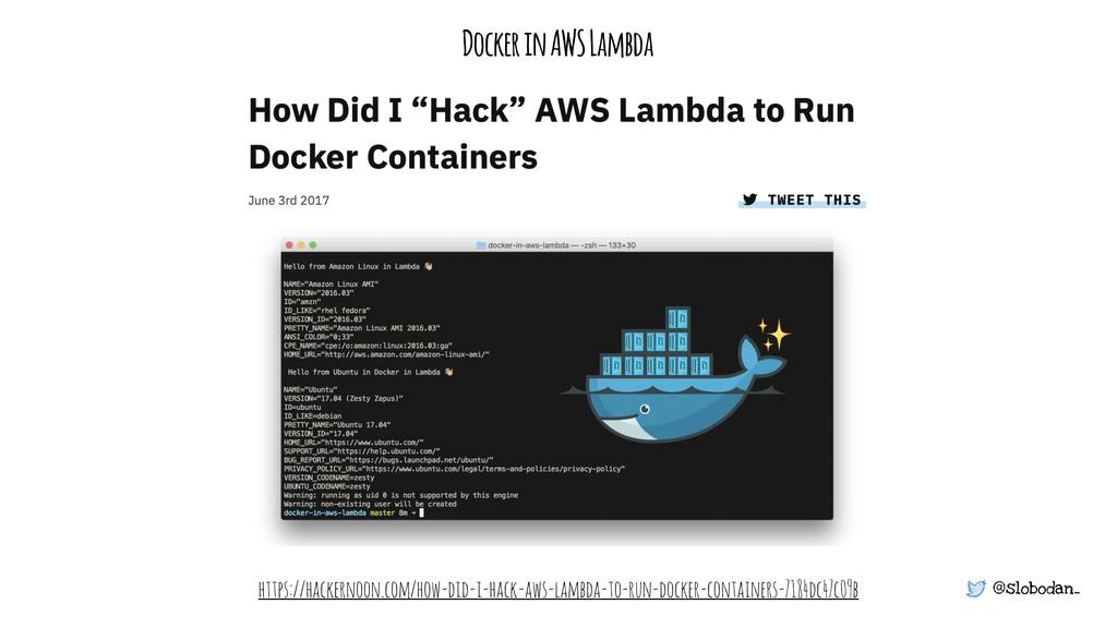 @slobodan_ https://hackernoon.com/how-did-i-hac...