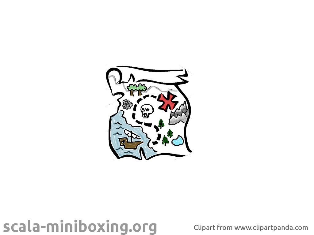 scala-miniboxing.org Clipart from www.clipartpa...