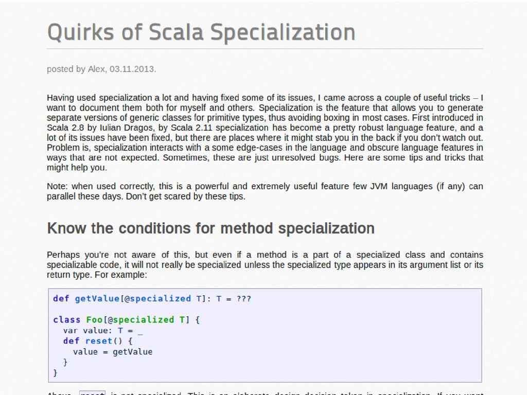 scala-miniboxing.org