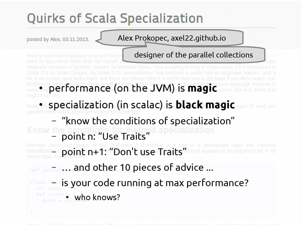 scala-miniboxing.org Alex Prokopec, axel22.gith...