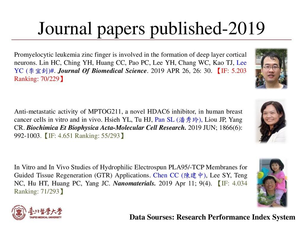 Anti-metastatic activity of MPTOG211, a novel H...