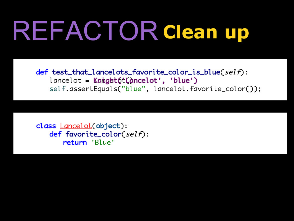Clean up def test_that_lancelots_favorite_color...