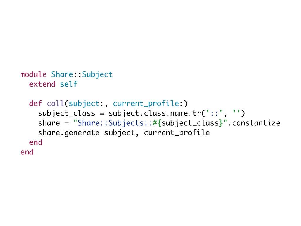 module Share::Subject extend self def call(subj...