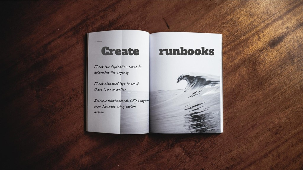 @srhtcn Create runbooks Che t p i t o n o de m ...