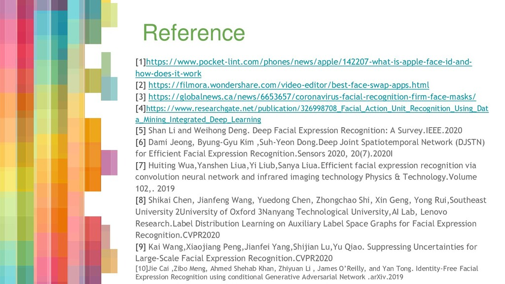 Reference [1]https://www.pocket-lint.com/phones...