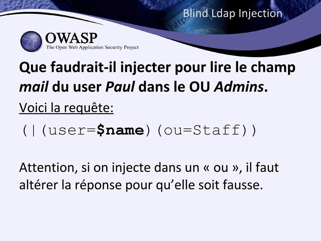 (|(user=$name)(ou=Staff))