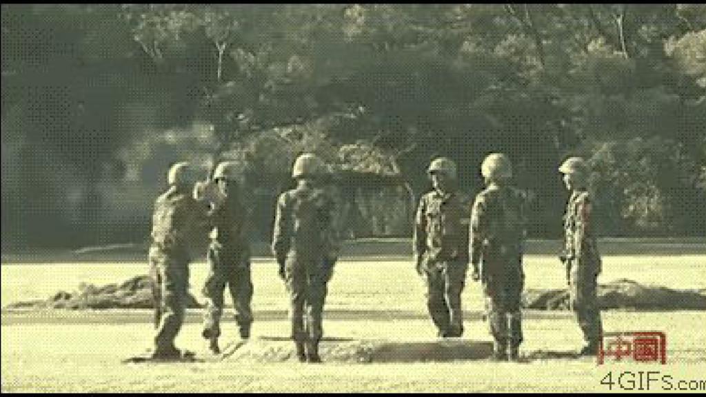@ligolnik @jbaruch #devoops jfrog.com/shownotes