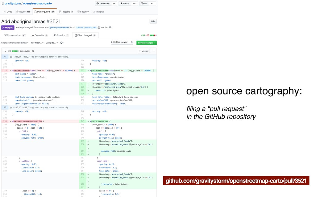 github.com/gravitystorm/openstreetmap-carto/pul...