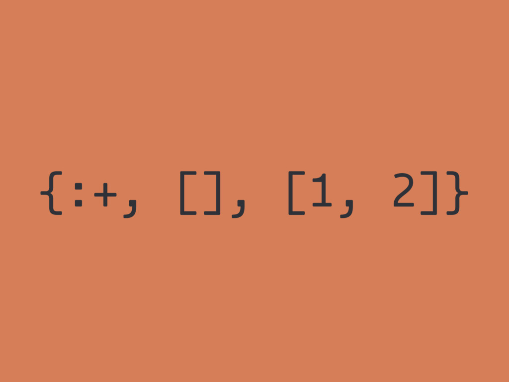{:+, [], [1, 2]}