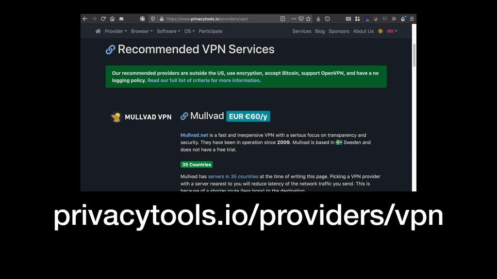 privacytools.io/providers/vpn
