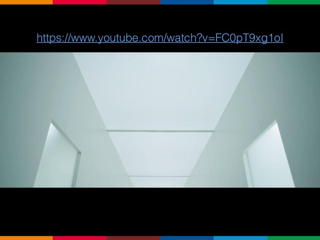 https://www.youtube.com/watch?v=FC0pT9xg1oI