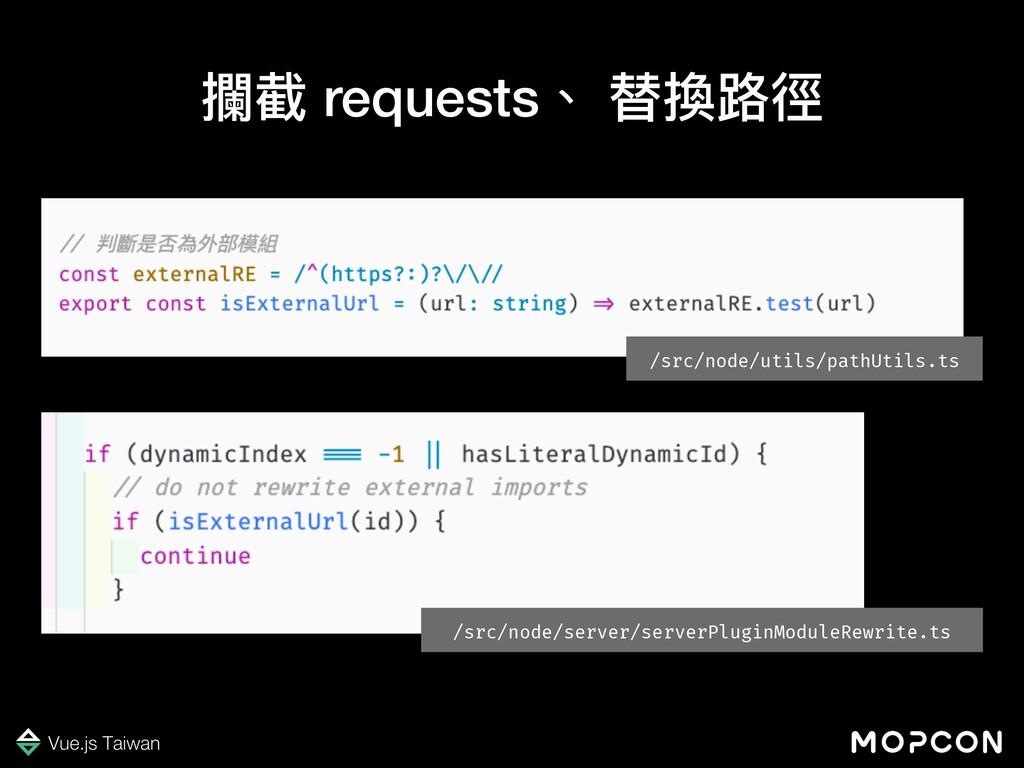 /src/node/utils/pathUtils.ts /src/node/server/s...