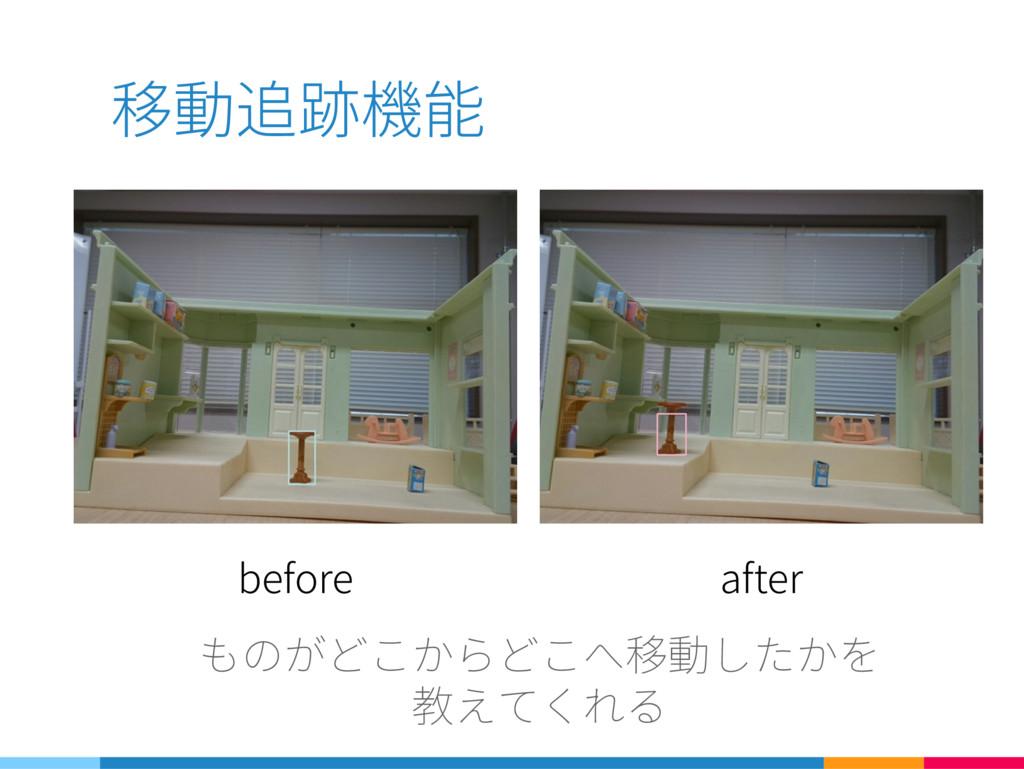 褜 before after ㆍㅹㅖㅴㅝㅕ㆕ㅴㅝㆃ 褜ㅡㅪㅕ㆞ ㅒㅱㅙ㆘㆗